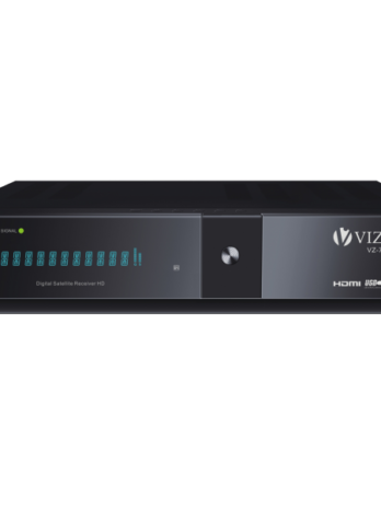 Vizyon 7700 HD se+