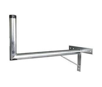 Wandhalter  Metal WH 50