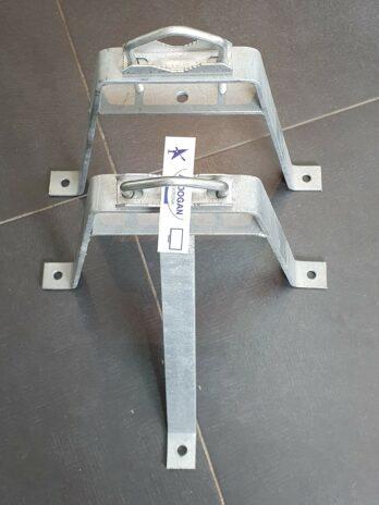 Wandabstandshalter 30 cm