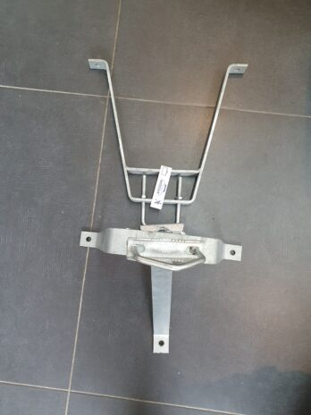 Wandabstandshalter 70 cm